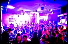 Partypics Wildhouse 21.01.2017 Frauenhort at Sixx Paxx Wildhouse Berlin