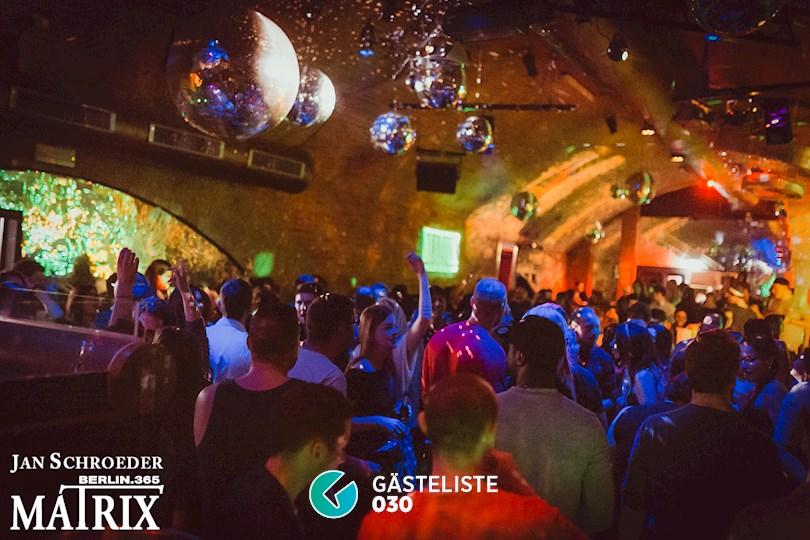 https://www.gaesteliste030.de/Partyfoto #164 Matrix Berlin vom 04.02.2017