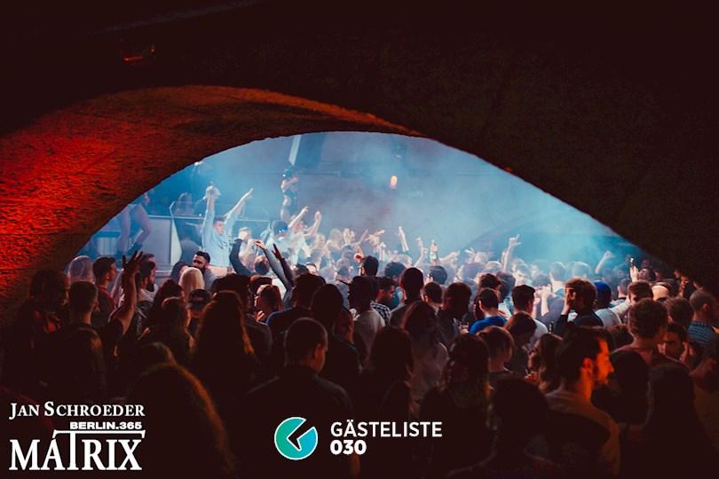 https://www.gaesteliste030.de/Partyfoto #120 Matrix Berlin vom 04.02.2017