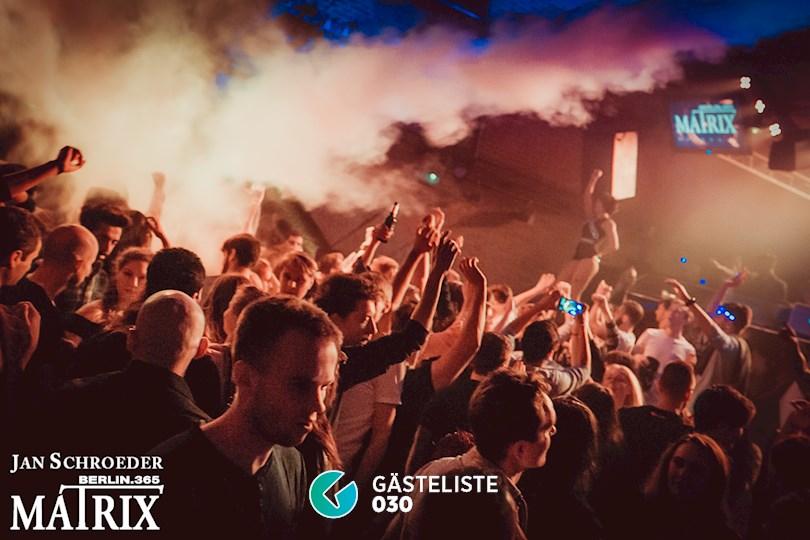 https://www.gaesteliste030.de/Partyfoto #1 Matrix Berlin vom 04.02.2017