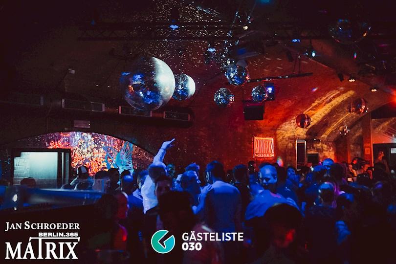 https://www.gaesteliste030.de/Partyfoto #114 Matrix Berlin vom 04.02.2017