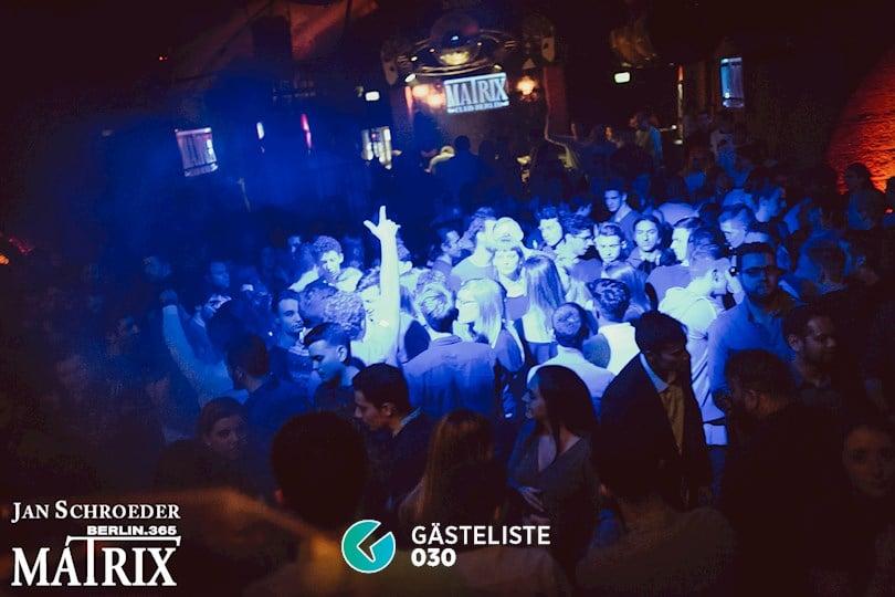 https://www.gaesteliste030.de/Partyfoto #141 Matrix Berlin vom 04.02.2017