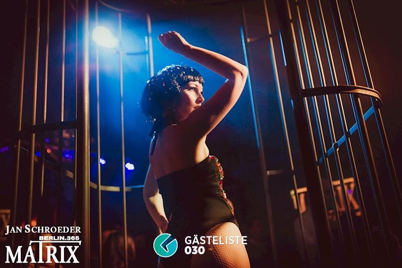 https://www.gaesteliste030.de/Partyfoto #37 Matrix Berlin vom 04.02.2017