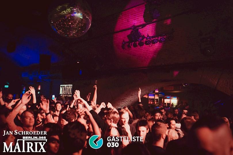 https://www.gaesteliste030.de/Partyfoto #169 Matrix Berlin vom 04.02.2017