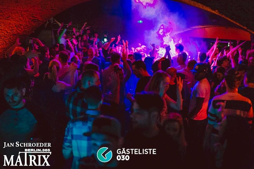 https://www.gaesteliste030.de/Partyfoto #107 Matrix Berlin vom 04.02.2017