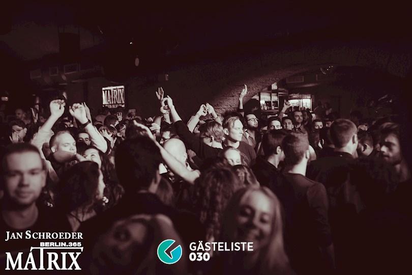 https://www.gaesteliste030.de/Partyfoto #80 Matrix Berlin vom 04.02.2017