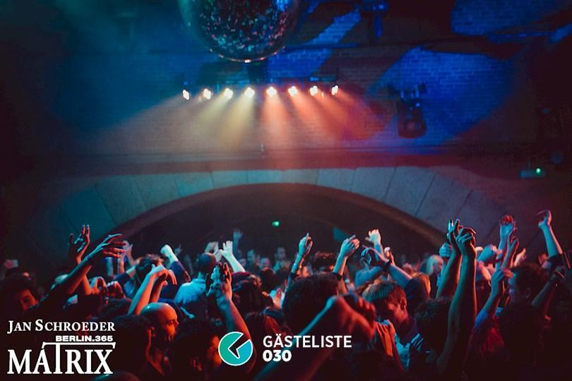 https://www.gaesteliste030.de/Partyfoto #183 Matrix Berlin vom 04.02.2017