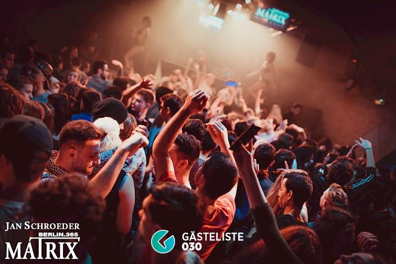 https://www.gaesteliste030.de/Partyfoto #33 Matrix Berlin vom 04.02.2017