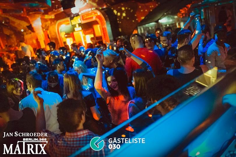 https://www.gaesteliste030.de/Partyfoto #190 Matrix Berlin vom 04.02.2017