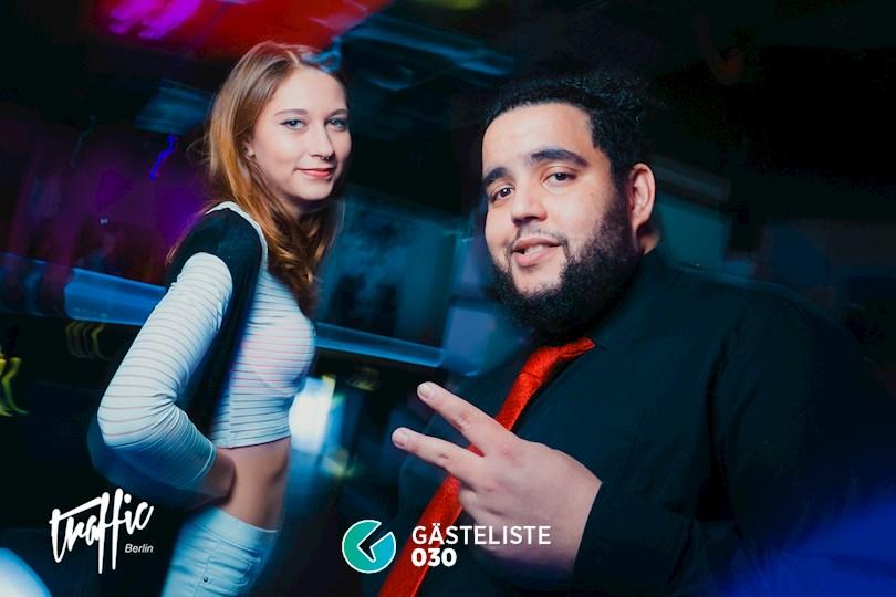 https://www.gaesteliste030.de/Partyfoto #110 Traffic Berlin vom 25.02.2017