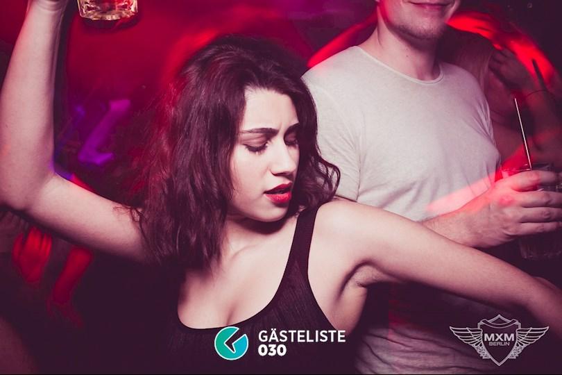 https://www.gaesteliste030.de/Partyfoto #23 Maxxim Berlin vom 01.02.2017