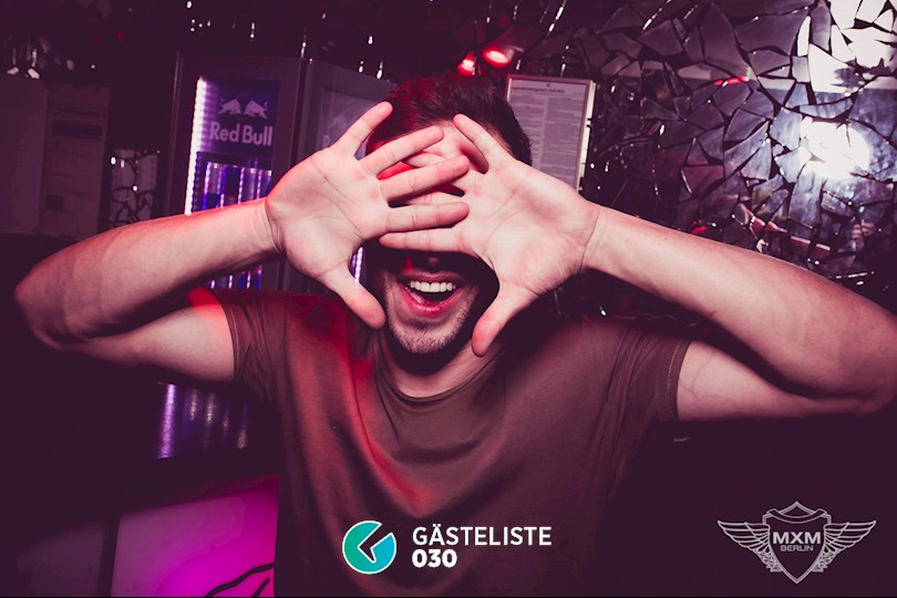 https://www.gaesteliste030.de/Partyfoto #106 Maxxim Berlin vom 01.02.2017