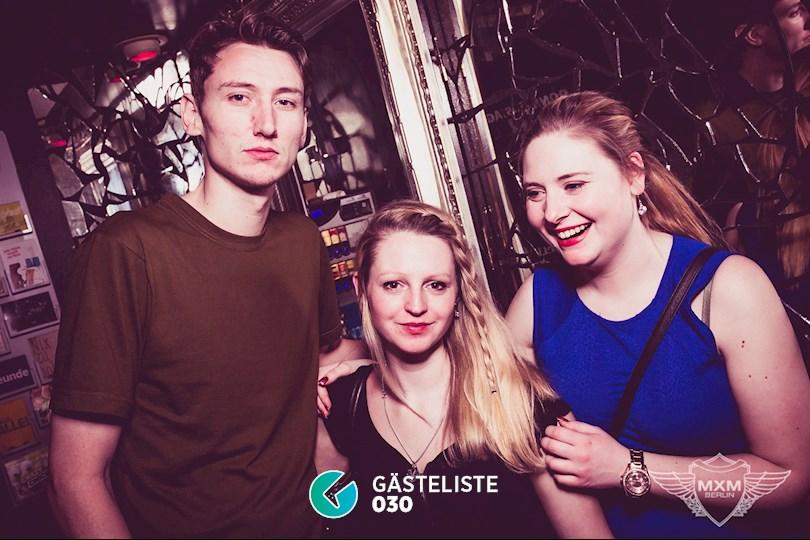 https://www.gaesteliste030.de/Partyfoto #52 Maxxim Berlin vom 01.02.2017
