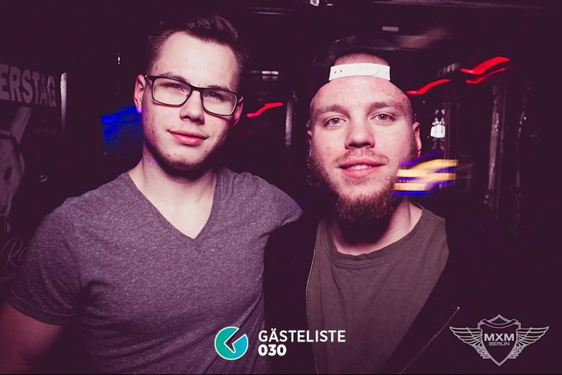 https://www.gaesteliste030.de/Partyfoto #48 Maxxim Berlin vom 01.02.2017