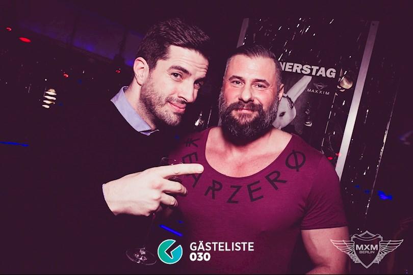 https://www.gaesteliste030.de/Partyfoto #82 Maxxim Berlin vom 01.02.2017
