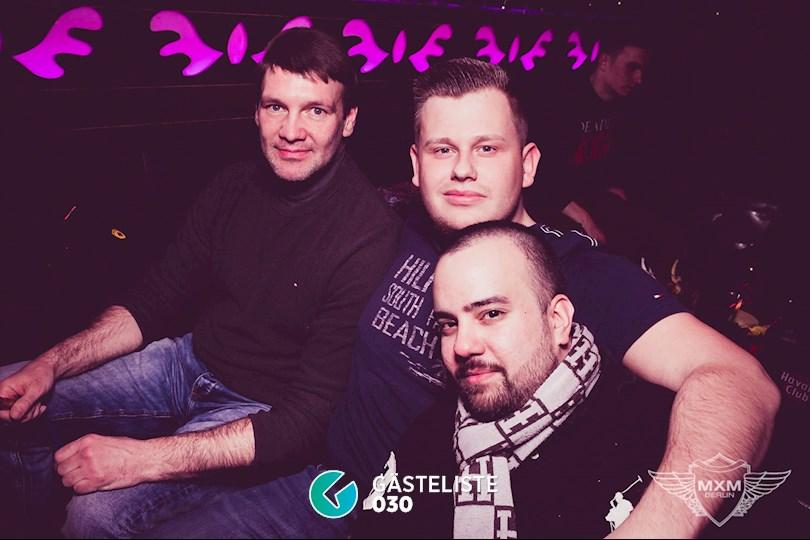 https://www.gaesteliste030.de/Partyfoto #94 Maxxim Berlin vom 01.02.2017