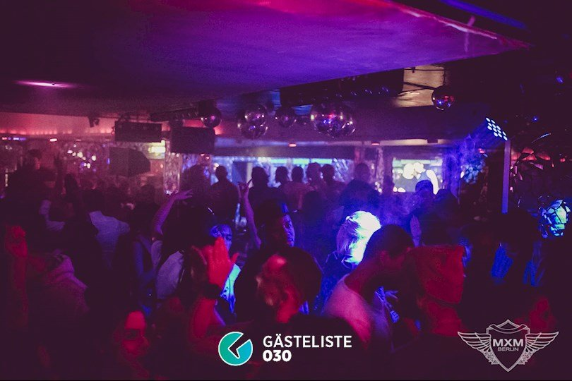 https://www.gaesteliste030.de/Partyfoto #24 Maxxim Berlin vom 01.02.2017