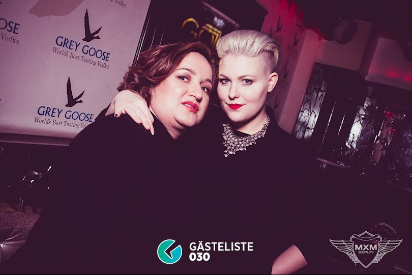 https://www.gaesteliste030.de/Partyfoto #17 Maxxim Berlin vom 01.02.2017
