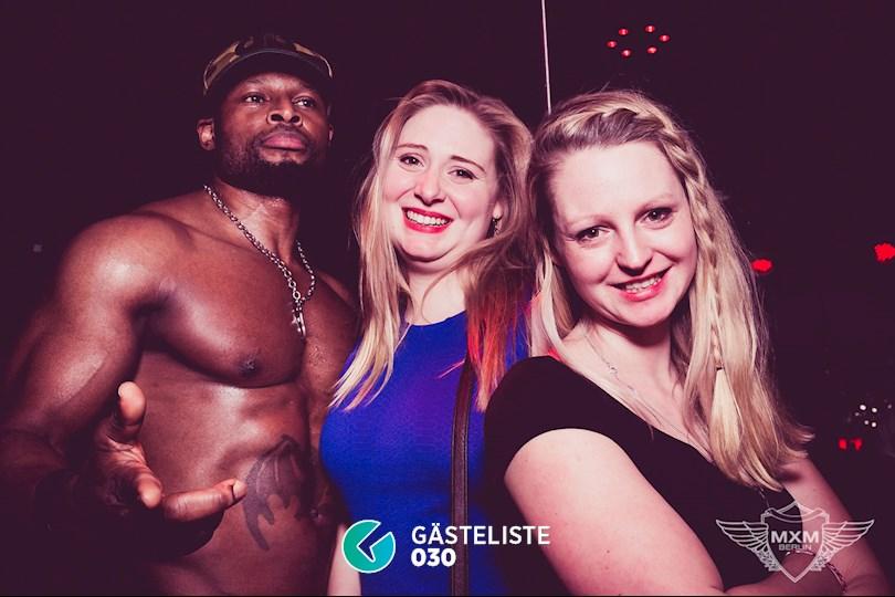 https://www.gaesteliste030.de/Partyfoto #22 Maxxim Berlin vom 01.02.2017