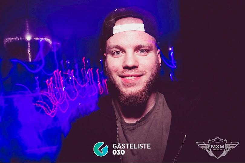 https://www.gaesteliste030.de/Partyfoto #40 Maxxim Berlin vom 01.02.2017