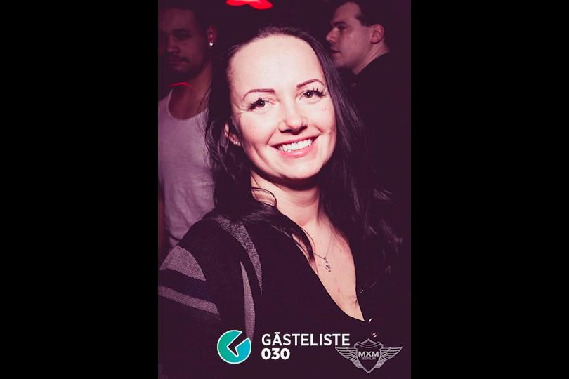 https://www.gaesteliste030.de/Partyfoto #10 Maxxim Berlin vom 01.02.2017