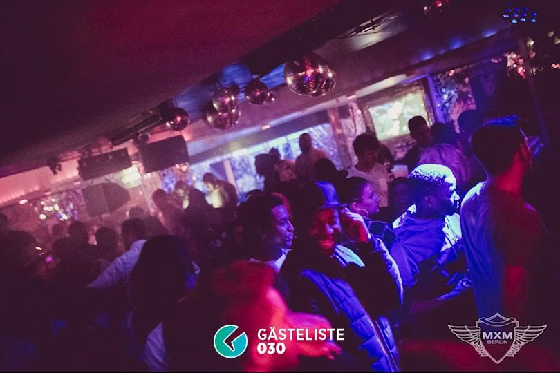 https://www.gaesteliste030.de/Partyfoto #91 Maxxim Berlin vom 01.02.2017