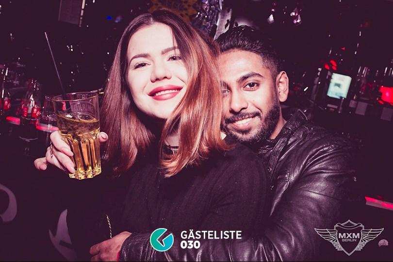 https://www.gaesteliste030.de/Partyfoto #14 Maxxim Berlin vom 01.02.2017