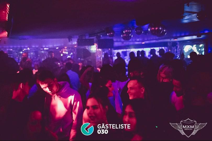 https://www.gaesteliste030.de/Partyfoto #54 Maxxim Berlin vom 01.02.2017