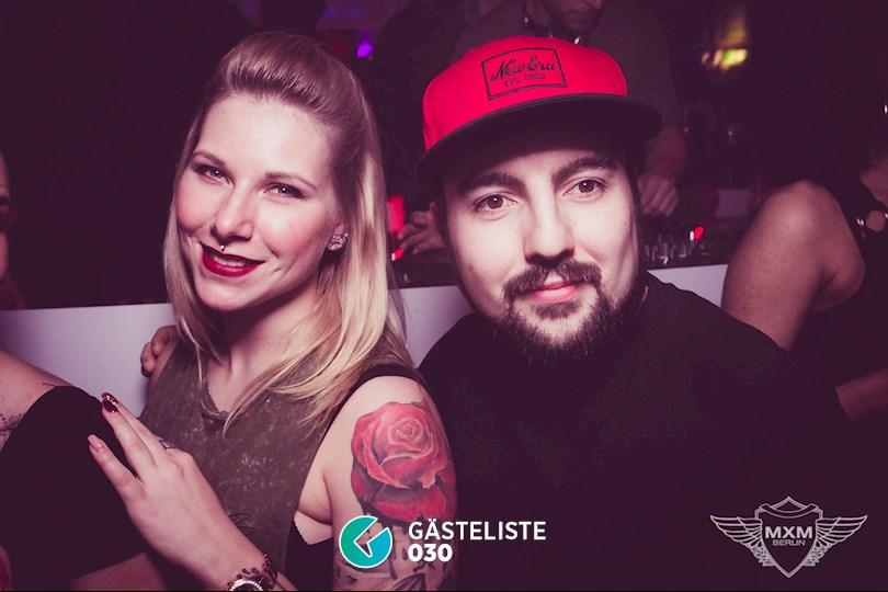 https://www.gaesteliste030.de/Partyfoto #100 Maxxim Berlin vom 01.02.2017