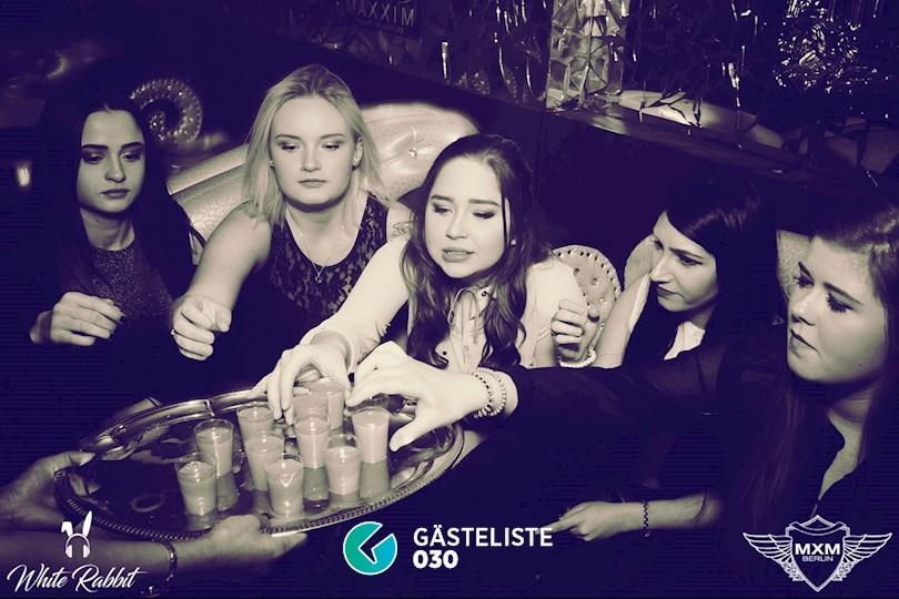 https://www.gaesteliste030.de/Partyfoto #128 Maxxim Berlin vom 23.02.2017