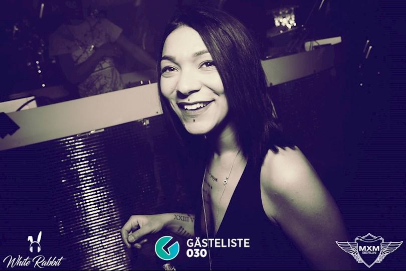 https://www.gaesteliste030.de/Partyfoto #16 Maxxim Berlin vom 23.02.2017