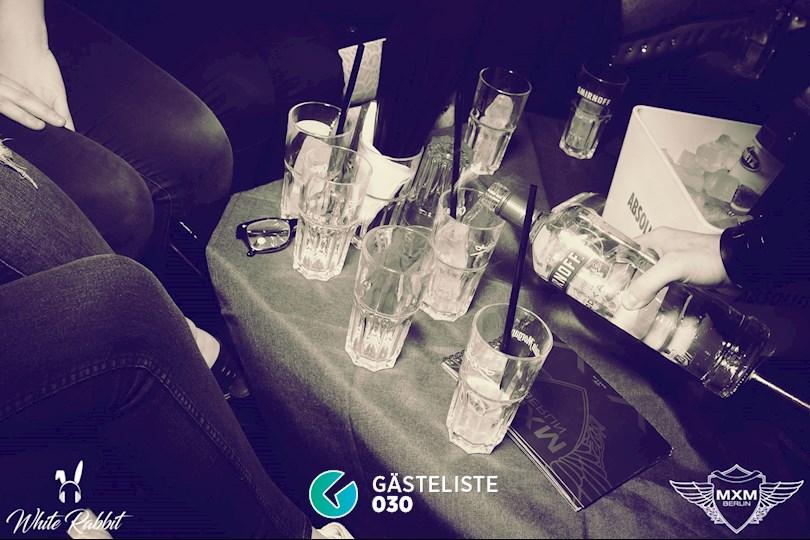 https://www.gaesteliste030.de/Partyfoto #139 Maxxim Berlin vom 23.02.2017