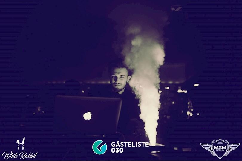https://www.gaesteliste030.de/Partyfoto #129 Maxxim Berlin vom 23.02.2017