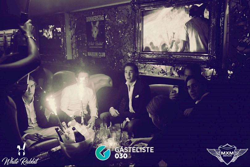 https://www.gaesteliste030.de/Partyfoto #114 Maxxim Berlin vom 23.02.2017