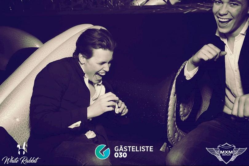 https://www.gaesteliste030.de/Partyfoto #29 Maxxim Berlin vom 23.02.2017