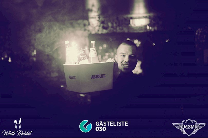 https://www.gaesteliste030.de/Partyfoto #120 Maxxim Berlin vom 23.02.2017