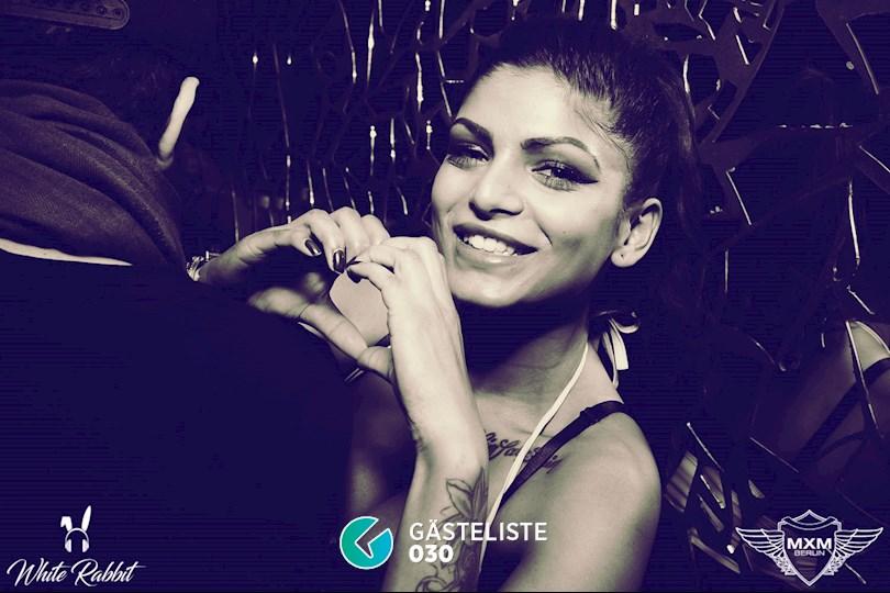 https://www.gaesteliste030.de/Partyfoto #157 Maxxim Berlin vom 23.02.2017