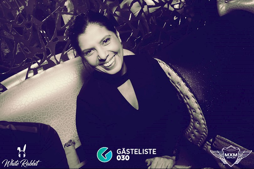 https://www.gaesteliste030.de/Partyfoto #134 Maxxim Berlin vom 23.02.2017