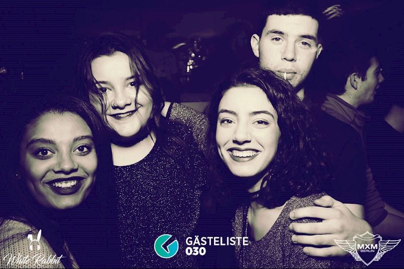 https://www.gaesteliste030.de/Partyfoto #27 Maxxim Berlin vom 23.02.2017