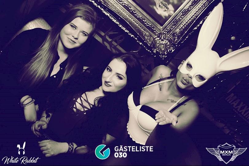 https://www.gaesteliste030.de/Partyfoto #101 Maxxim Berlin vom 23.02.2017