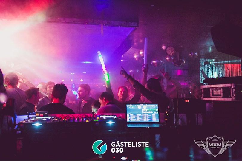 https://www.gaesteliste030.de/Partyfoto #165 Maxxim Berlin vom 18.02.2017