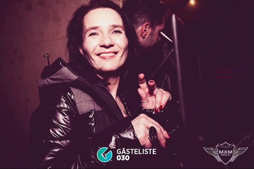 https://www.gaesteliste030.de/Partyfoto #59 Maxxim Berlin vom 18.02.2017