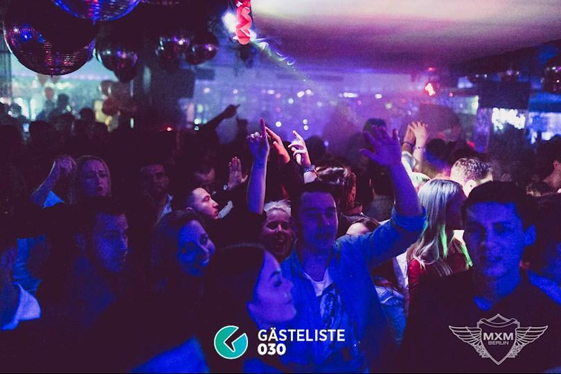 https://www.gaesteliste030.de/Partyfoto #76 Maxxim Berlin vom 18.02.2017