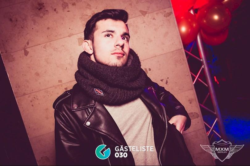 https://www.gaesteliste030.de/Partyfoto #141 Maxxim Berlin vom 18.02.2017