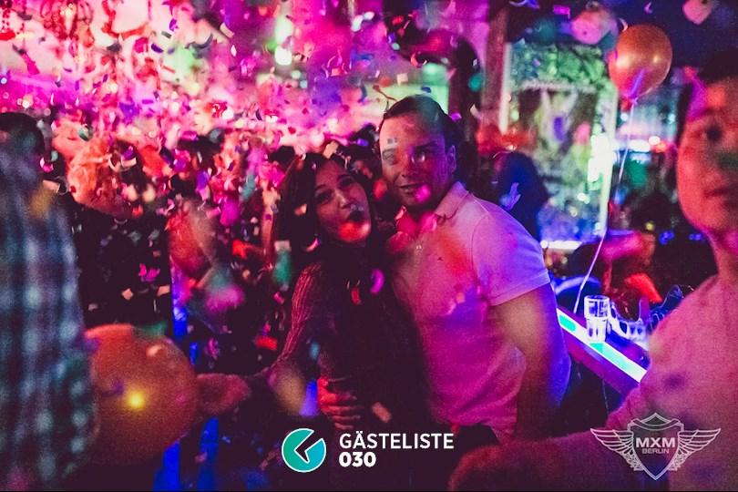 https://www.gaesteliste030.de/Partyfoto #38 Maxxim Berlin vom 18.02.2017