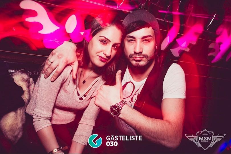 https://www.gaesteliste030.de/Partyfoto #83 Maxxim Berlin vom 18.02.2017