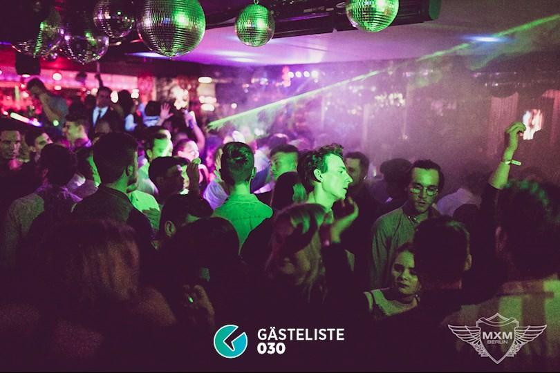 https://www.gaesteliste030.de/Partyfoto #175 Maxxim Berlin vom 18.02.2017