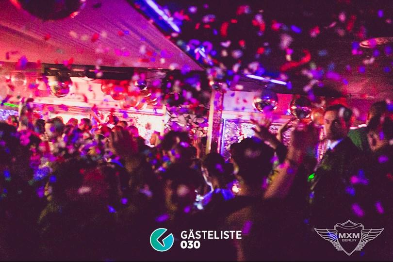 https://www.gaesteliste030.de/Partyfoto #29 Maxxim Berlin vom 18.02.2017