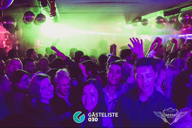 https://www.gaesteliste030.de/Partyfoto #108 Maxxim Berlin vom 18.02.2017