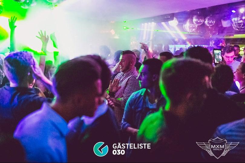 https://www.gaesteliste030.de/Partyfoto #43 Maxxim Berlin vom 18.02.2017